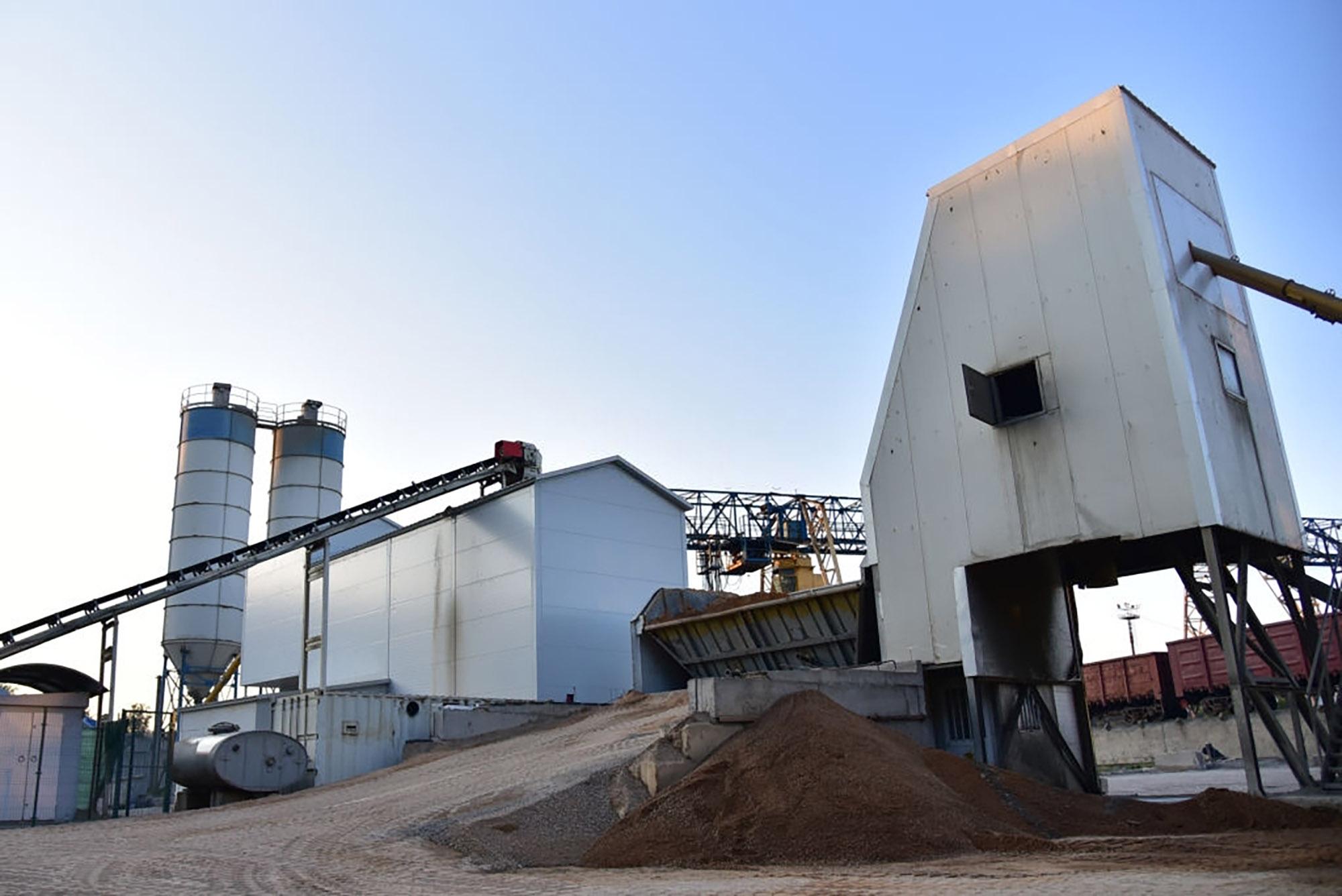 Раствор песчано цементный м150 москва купить бетон доска объявлений