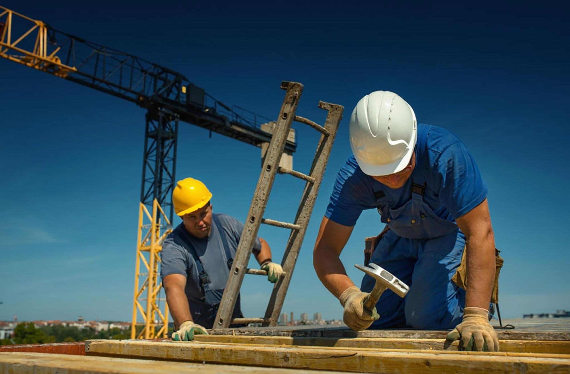 Работа по прогреву бетона в москве купить кислотный краситель для бетона в спб