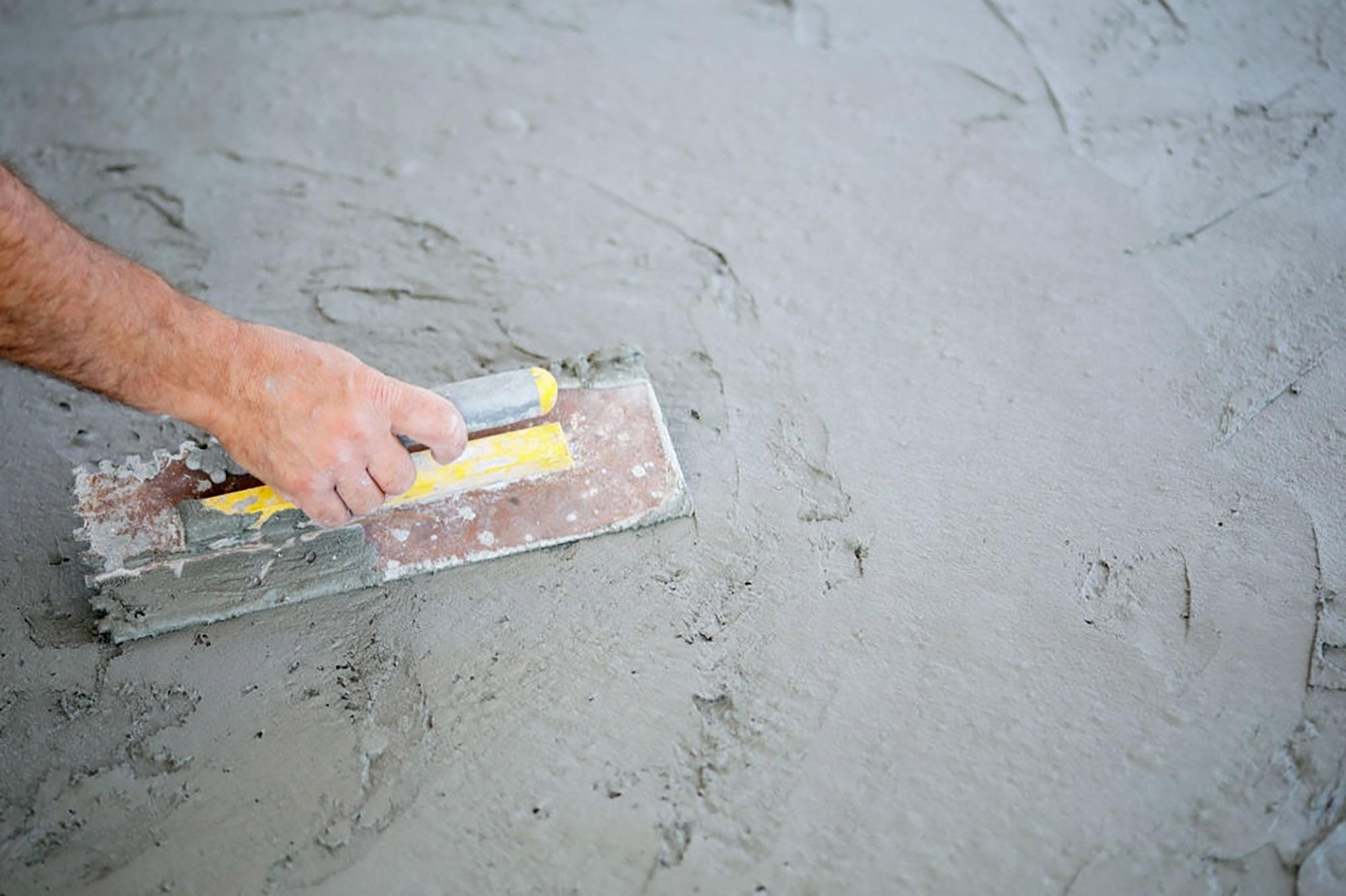 Цены на раствор цементный в москве подушка из бетона