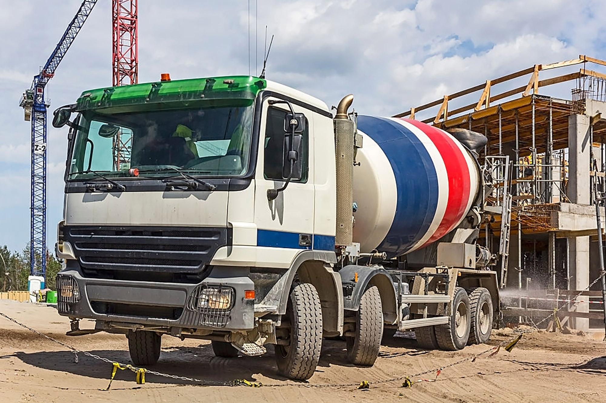 Бетон в москве м350 гладилка для бетона купить в ростове на дону