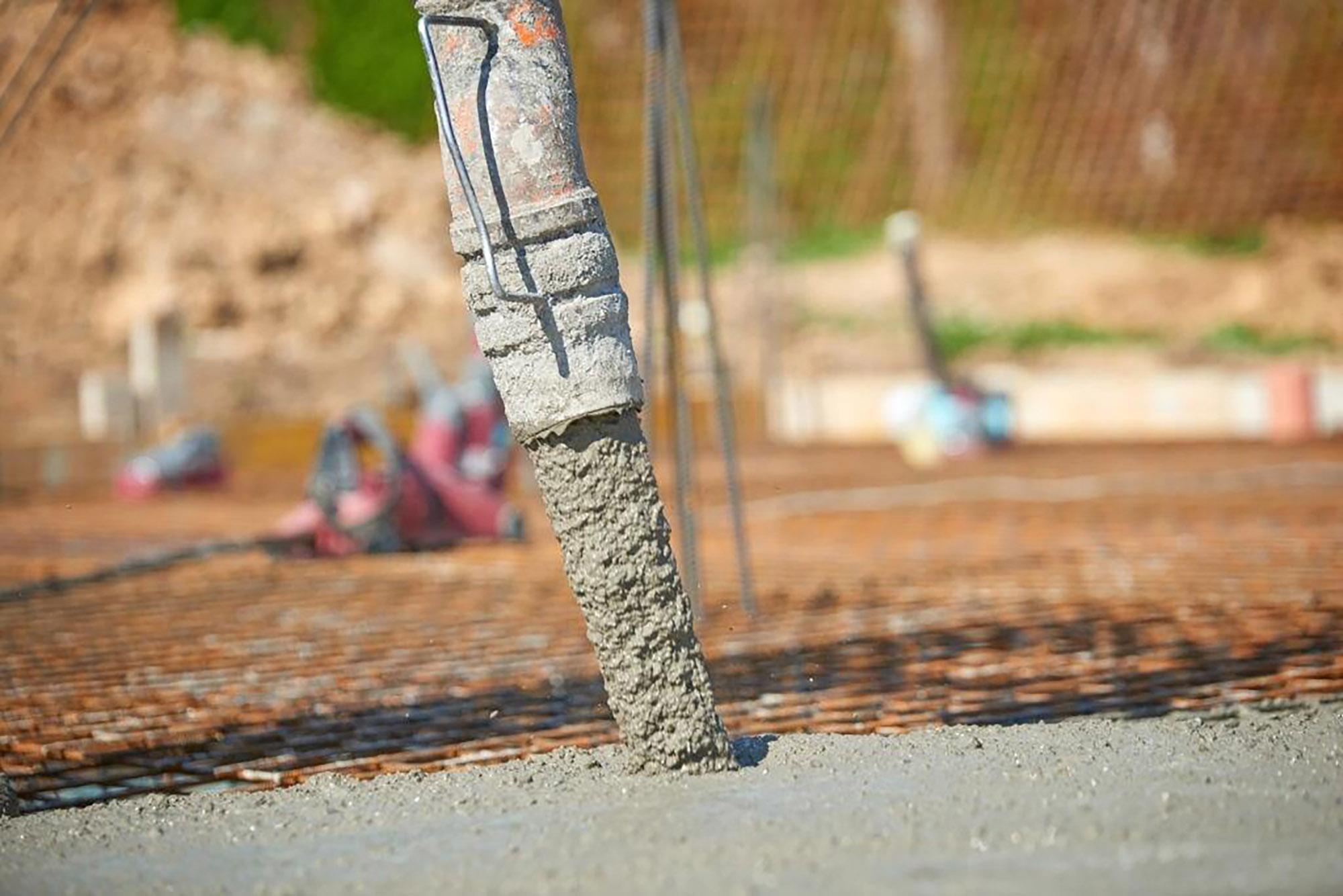 Смеси бетонные тяжелого бетона в 20 на гранитном щебне как правильно приготовить керамзитобетон